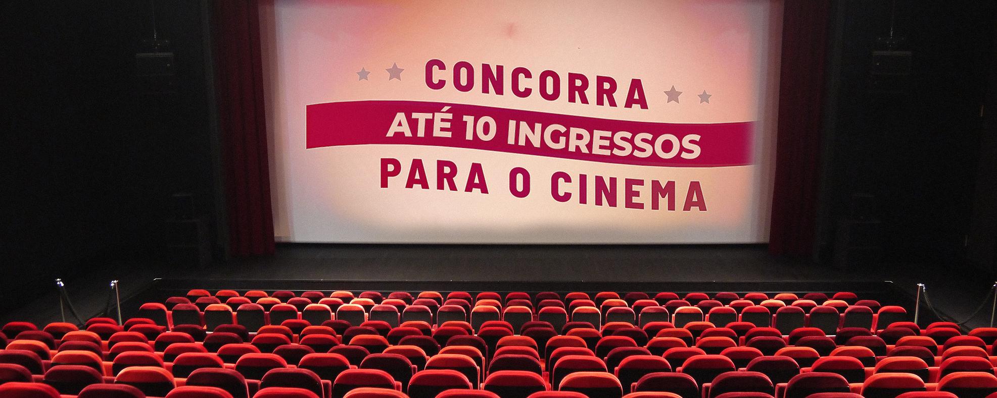 capa cinema.png