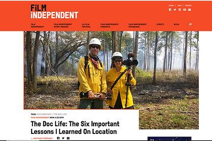 Film Independent Article.jpg
