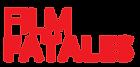 Film_Fatales_logo-2-300x144.png
