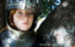 Girl_Knight_Wix_2020.jpg