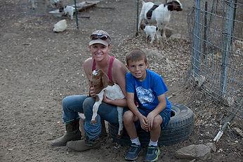 Abby and Coop Farm.jpg