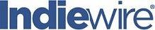 indie.logo_.regTrademark1-e1354641053546