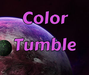 Screenshot_20180915-130514_Color Tumble_