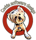Corkie Software Design PNG Clear Backgro