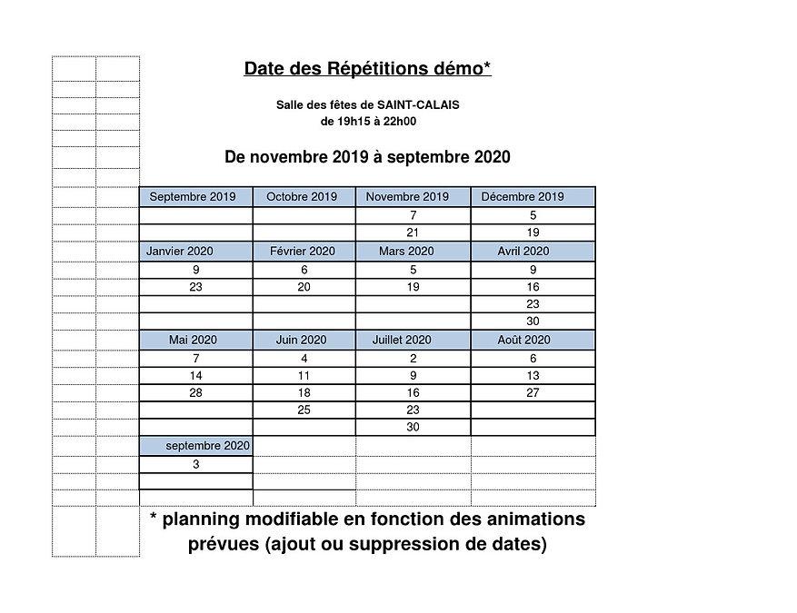 planning-démo-2019-2020.jpg