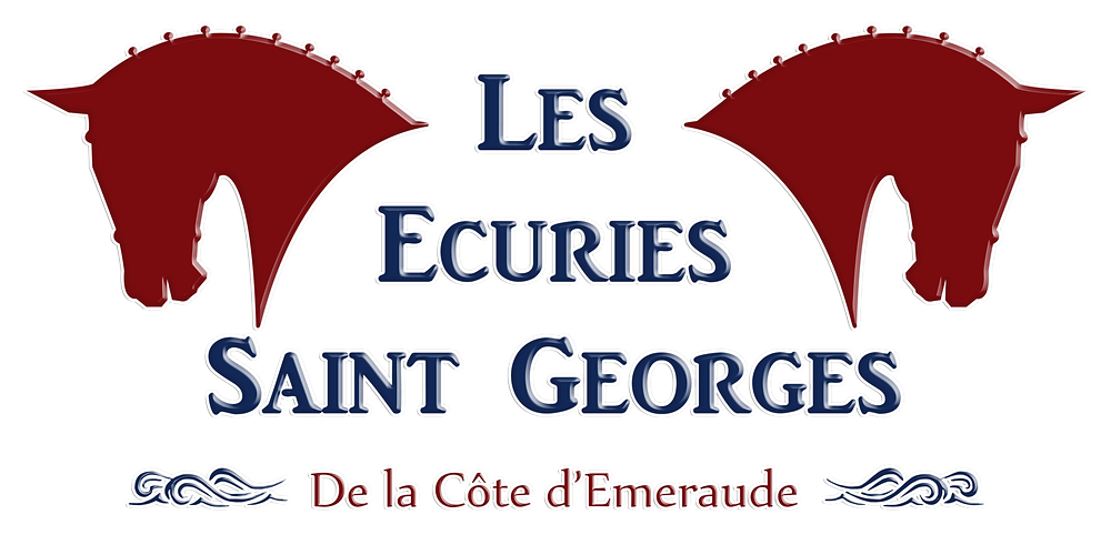Les ecuries saint georges_VF.png