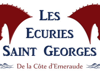 Bienvenue aux Ecuries Saint Georges
