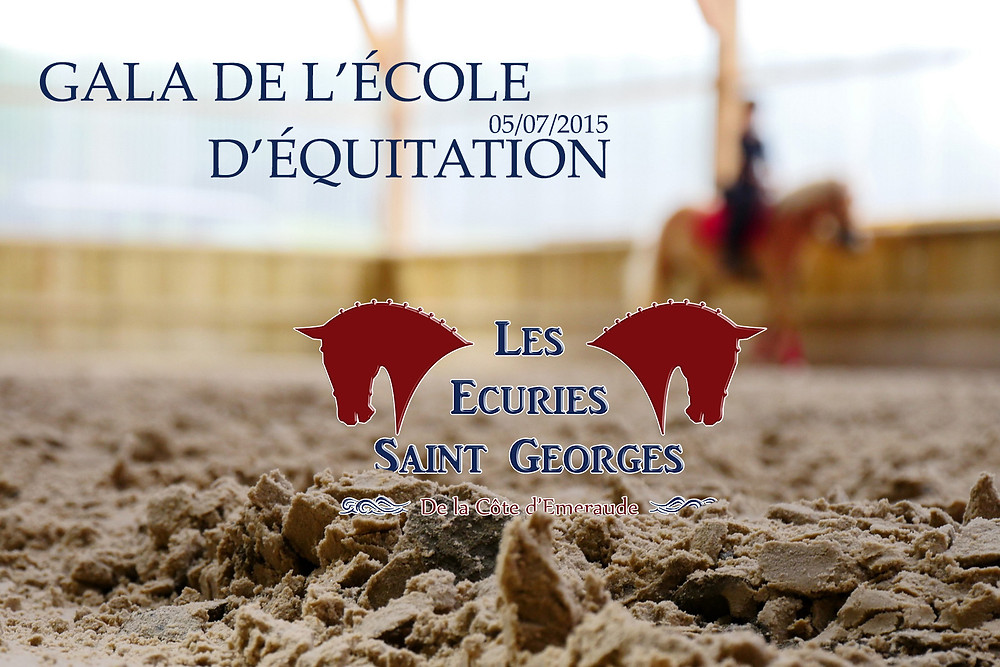 Gala Ecuries Saint Georges Saint Malo.jpg