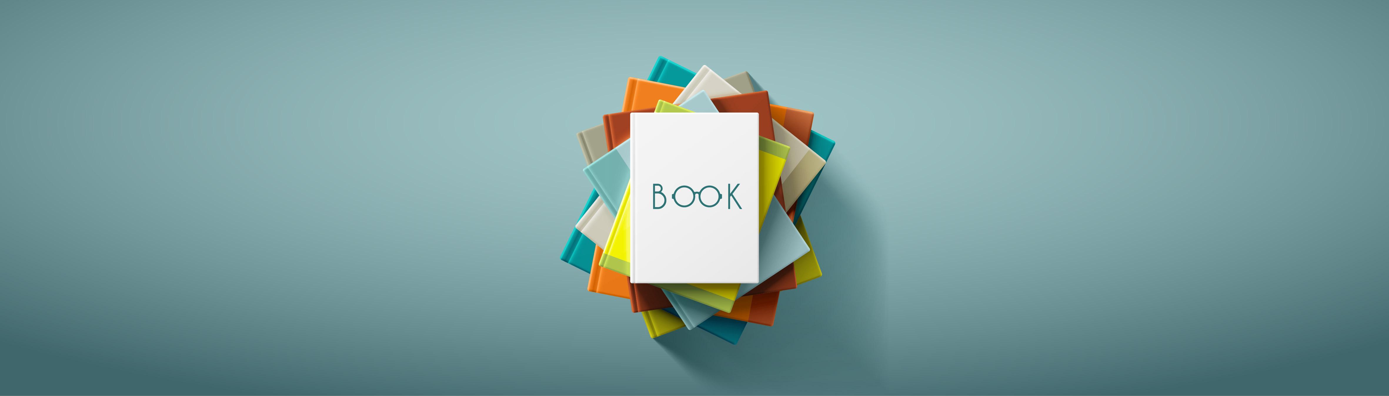תמונות ספרים