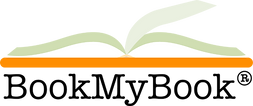 logo bookmybook