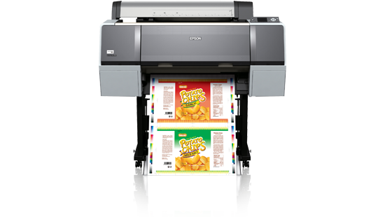 Epson-WT7900-Large.png