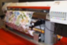 הדפסת פוסטרים