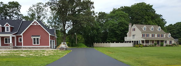 The best paving in Easton Md, Paving In St Michaels Md, Paving in Salsbury Md, DE