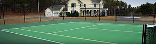 Tennis Courts In Easton Md, Tennis courts in St Michaels Md, Tennis courts in Salisbury Md, tennis courts in Kent Island Md
