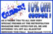 metro coupon-001.jpg