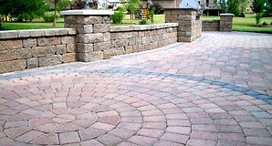 Custom Pavers in Easton Md, Pavers in St Michaels Md, Pavers in Kent Island Md, Pavers in Centerville Md