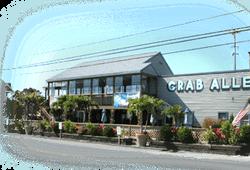 Harrison+crab_alley