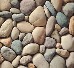 stone 7