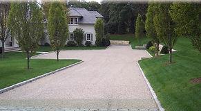 Stone & Gravel in Easton Md, Stone & Gravel in St Michaels, Stone & Grave; in Kent Island Md, Stone & Gravel in Stevensville Md