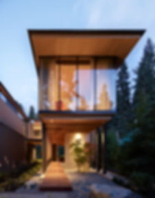 (c) Kevin Scott - Grimshaw Residence (4)
