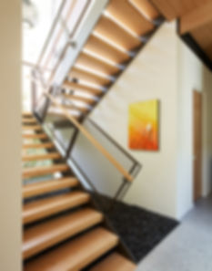 (c) Kevin Scott - Grimshaw Residence (22