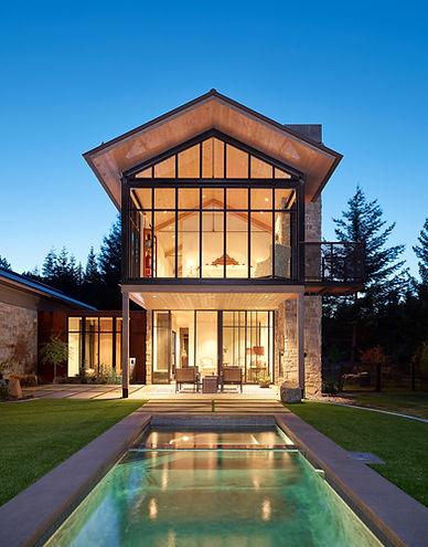 Eerkes Architects_Tumble Creek_02.jpg