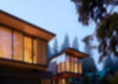 (c) Kevin Scott - Grimshaw Residence (2)
