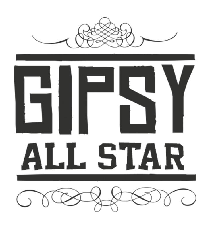 Gipsy ALL STAR