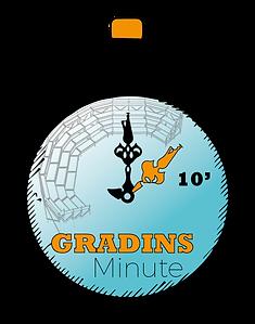 Logo Ai Gradins Minute dégradé.png