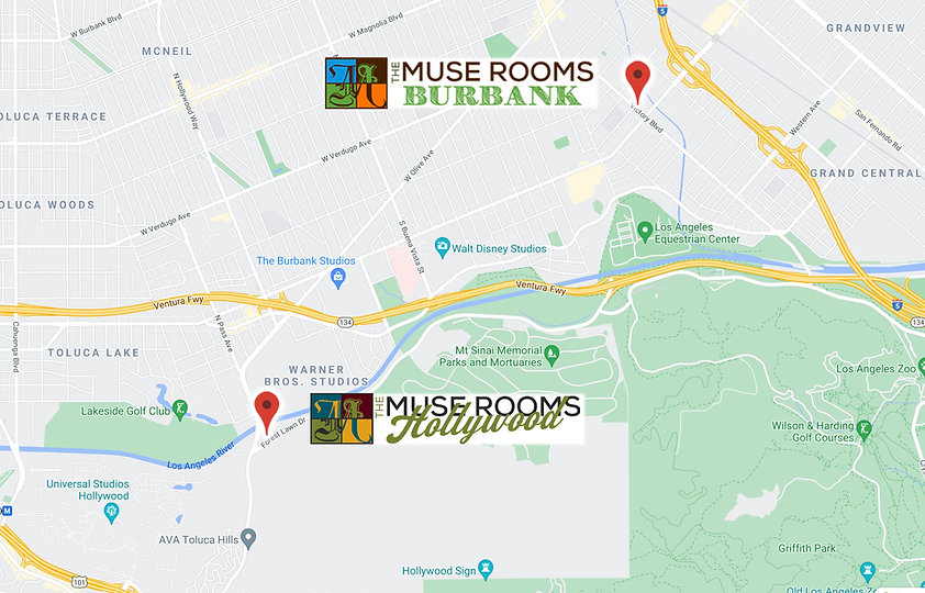 TMR Map Both locations - 2021.jpg