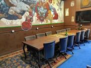 6 socially distanced boardroom.jpg