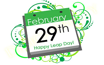 Leap year.png