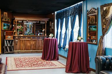 the Arbor bar.jpg