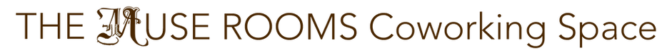 THE MUSE ROOMS logo w extra space.png