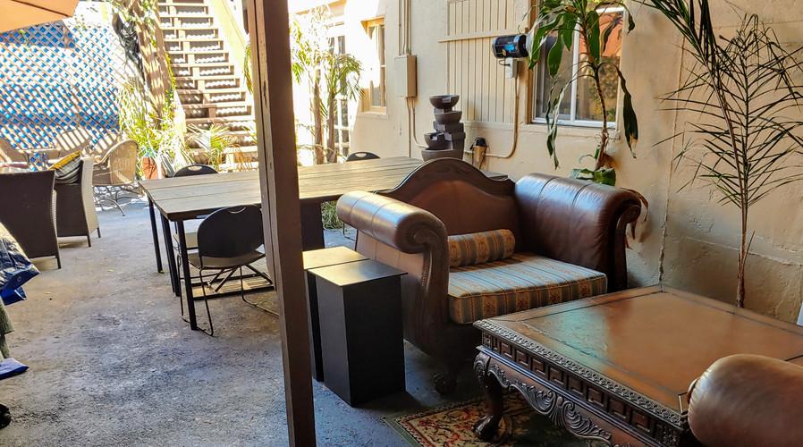 courtyard couch.jpg