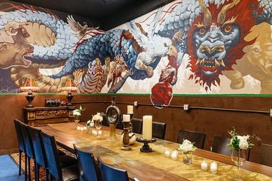 event dragon room.jpg