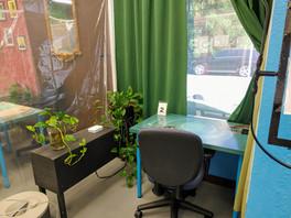 desk 2