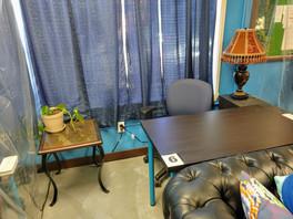 desk 9