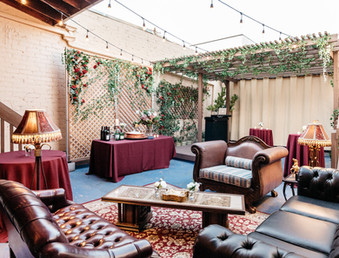 The Arbor Lounge.jpg