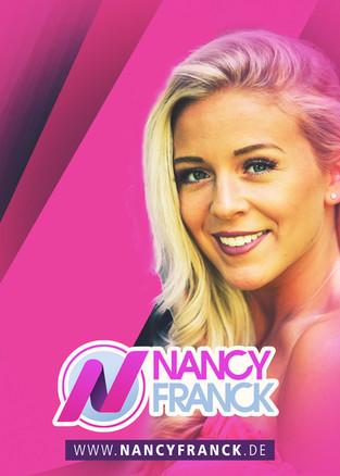 AK_NANCY_NEU