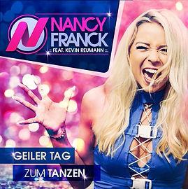 Geiler_Tag_zum_tanzen_Cover.jpg