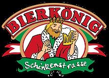 biergönig_logo.png