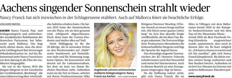 Zeitungsartikel_202006