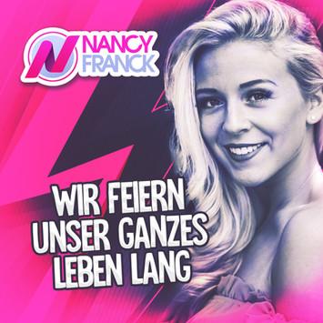 Nancy_WirFeiernUnserGanzesLebenLang