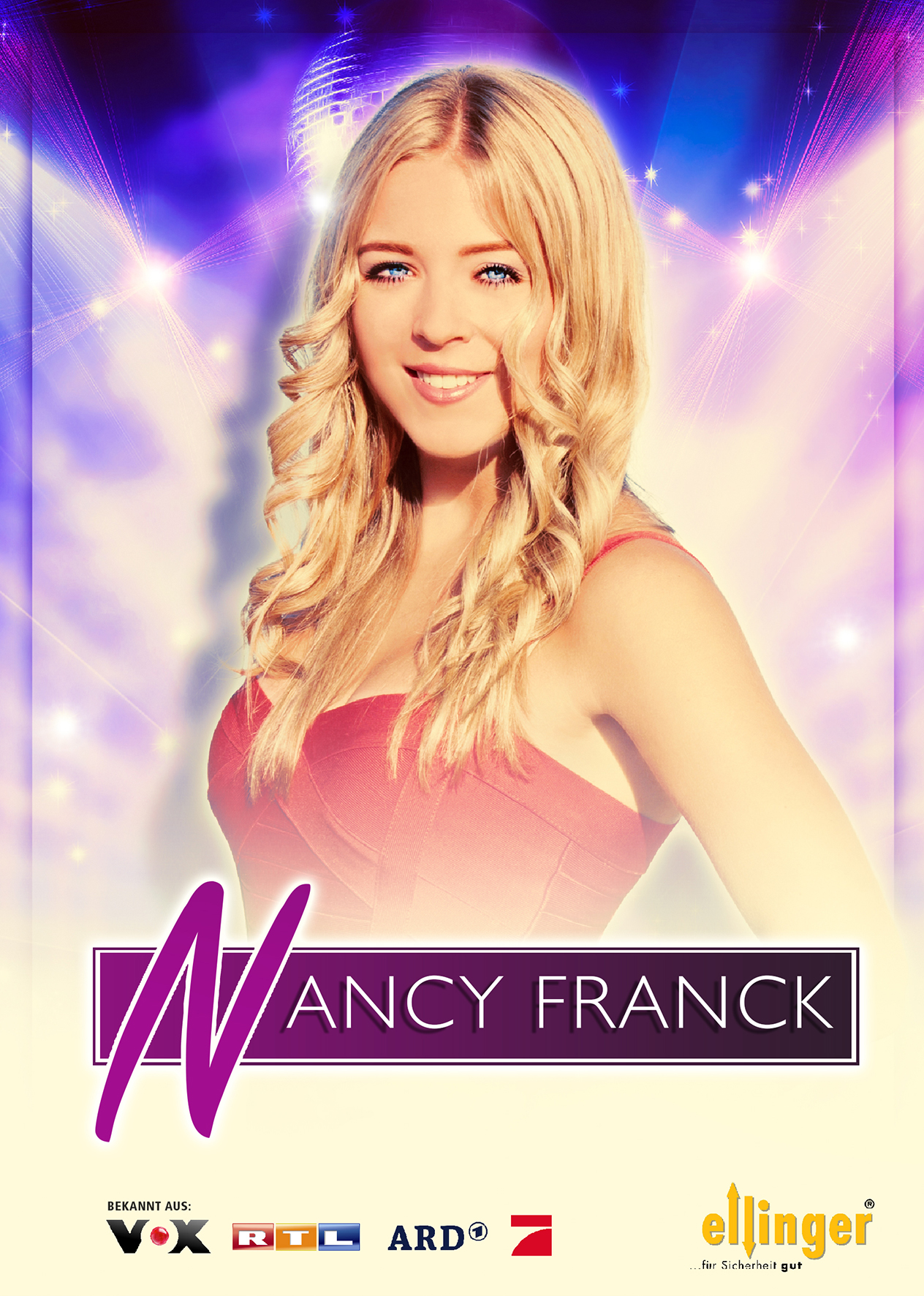 Nancy_AK_Front_A6