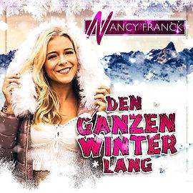 nancy_franck_den_ganzen_winter_lang.jpg
