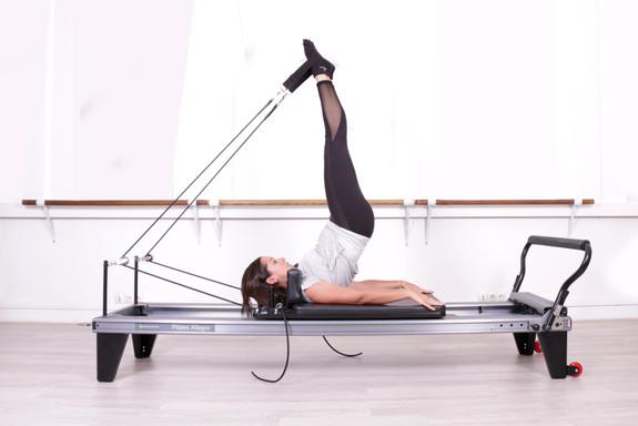 DWBZ-Pilates-Crédit photo _ Studio Koala
