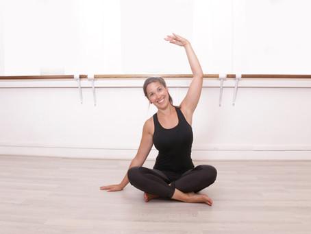 Quels sont les bienfaits de la méthode Pilates ?