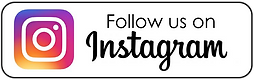 instagram-follow-button-png-1.png