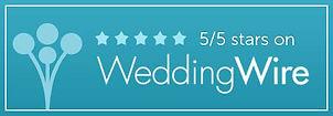 weddingwire.png.jpeg